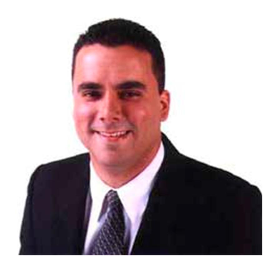 Roberto Ivan Aponte