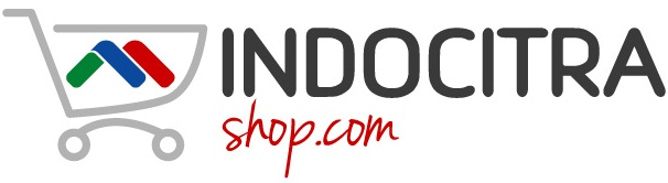 www.indocitrashop.com